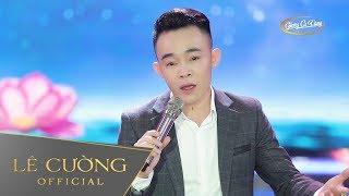 Hoa Nở Về Đêm - Lê Cường   Giọng Ca Vàng   Saigon By Night 02