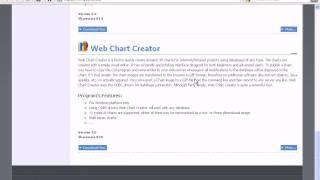Видеоуроки php+MySQL. Урок 2. Подготовка к изучению (часть 1)