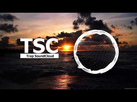 Greyson Chance - Low (R3HAB Remix)
