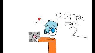 Portal part 2