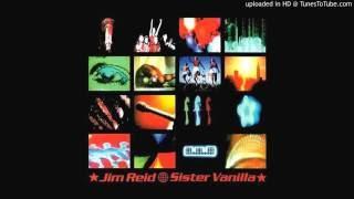 Jim Reid - Song For A Secret