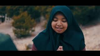 God's Favor - ALIF 2018