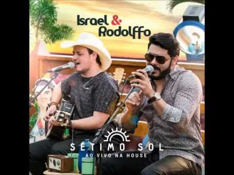 israel-e-rodolfo---cd-completo-2017
