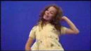 Смотреть клип Maria Isabel - En Este Instante