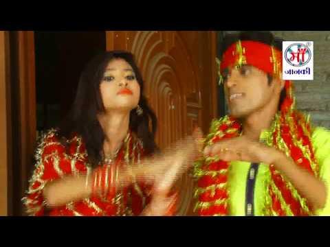 # Top D J Bhojpuri Devigeet 2016 || Singer : Gudu Goshan, Seema Sanehi