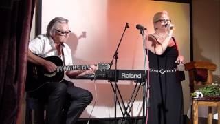 Лариса Александрова - Суть любви (стихи: Марина Палта)