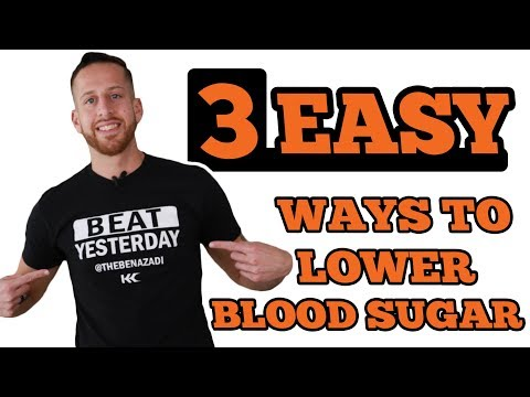 3-easy-ways-to-lower-blood-sugar-naturally