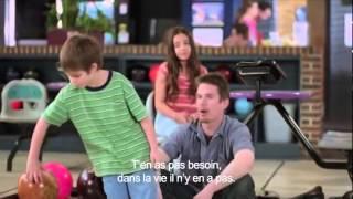 Boyhood (2014) - VOSTFR