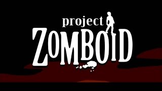 Zomboid by Cemka, Wycc, TaeR, PagY [29.04.17]