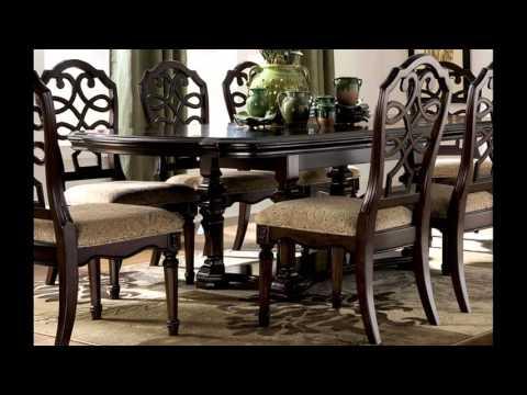 Dining Room Sets Ashley Furniture