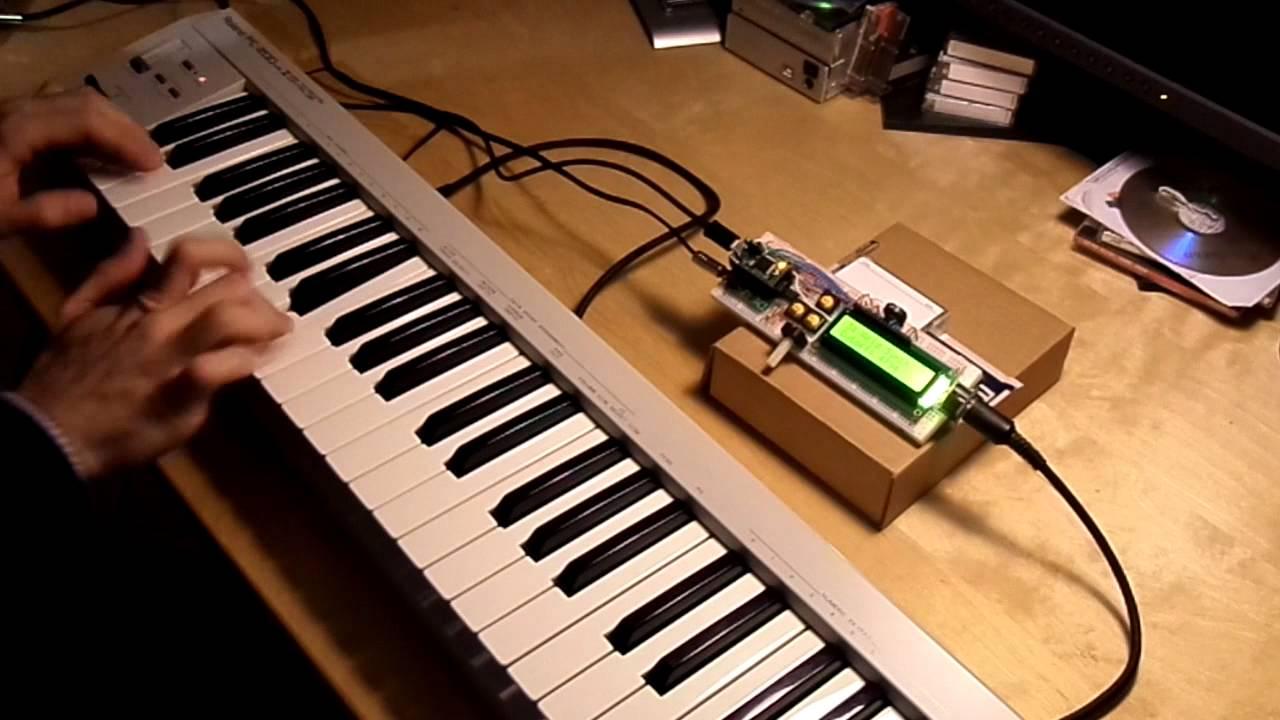 how to make osu keyboard teensy