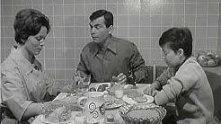 Till, der Junge von nebenan (1967) 01.Die Mutprobe