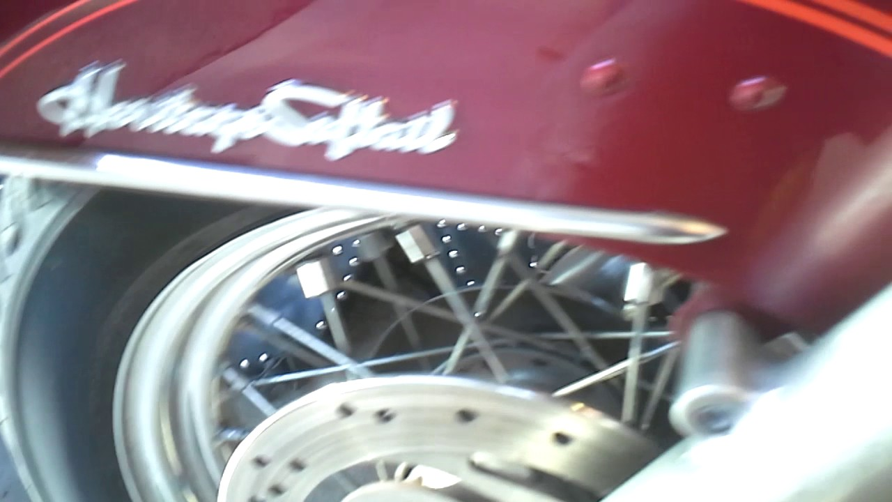 maxresdefault harley softail fuse blows youtube Location of Fuses On 1999 Honda Accord Ex at readyjetset.co