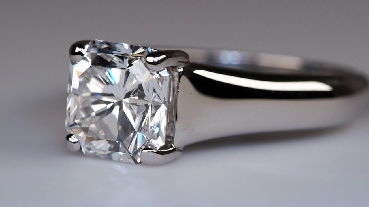 estate enlarge and co to diamond photo click tiffany platinum lucida solitaire carat