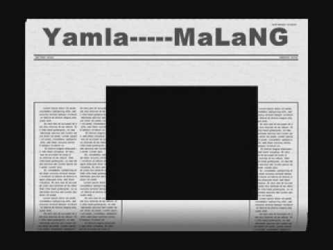 MaLaNG-GrouP.wmv