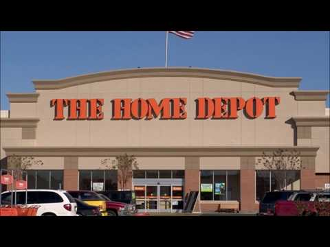 The Home Depot Hours Holiday, Near Me. Home Depot Locations USA