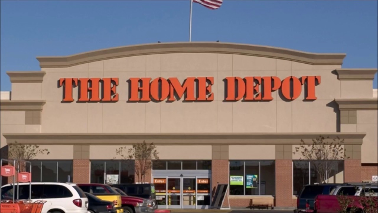 The Home Depot Hours Holiday Near Me Home Depot Locations