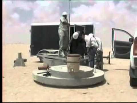 "LIBYA GADDAFI ""BRUTAL DICTATOR""?? and Man Made River [libyasos]"
