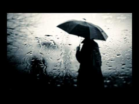 I Love A Rainy Night - Eddie Rabbitt