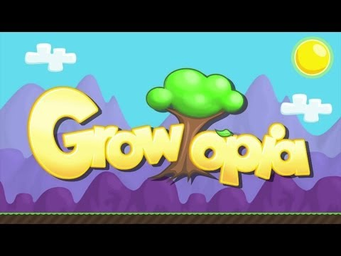 [TUTORIAL] How to download, install or update Growtopia on Windows
