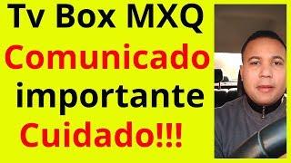 Tv Box mxq 4k Vale a Pena Comprar?Tv Box mxq 4k é bom Mesmo?Onde Comprar?