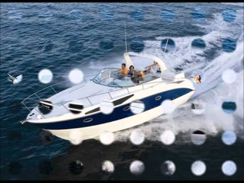 cabin cruiser yacht for charter by Boat Booking India | Hire | Rental