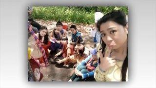 MV Tiến Đạt - Hoàng Yến (phim Những Đứa Trẻ Tinh Nghịch - Thế Giới Diệu Kỳ)