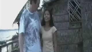 My filipina and me 2