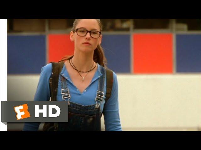 Not another teen movie hot scenes