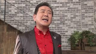 【プロモーションビデオ】北川裕二『やめとくれ!!』