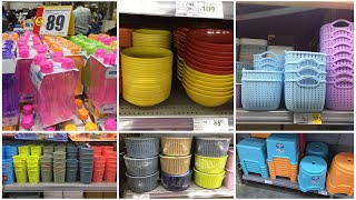 CHEAPER Than Dmart?-Kitchen Products For Very Cheap Prices.Reliance Market Kitchen Products.