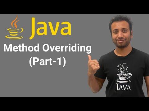 Repeat Java Bangla Tutorials 19 : Checking Even/Odd Number