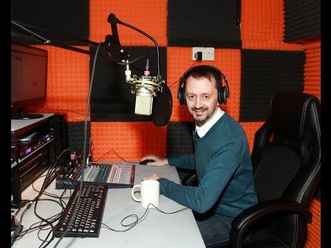 Polskie Radio Swindon