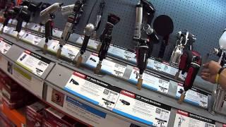 Vida Em Miami Home Depot Ferramentas Florida Estados Unidos Eua