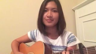 It Might Be You (Cover) -Stephen Bishop Mp3
