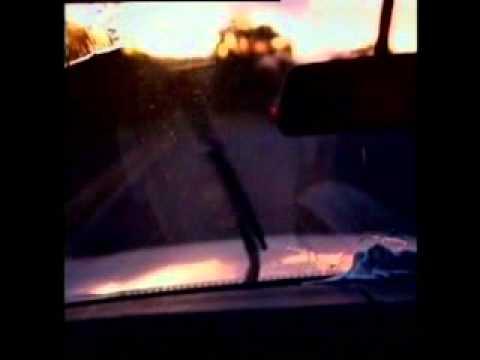 Paul Kelly - love never runs on time