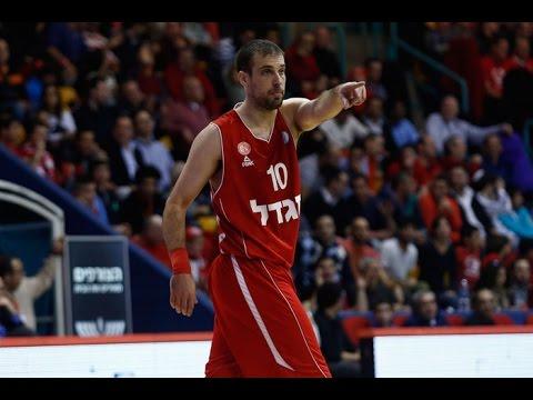יותם-הלפרין--yotam-halperin-highlights-season-2013-2014