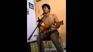 Slank - Poppies Lane Memory (Cover By. Golap)