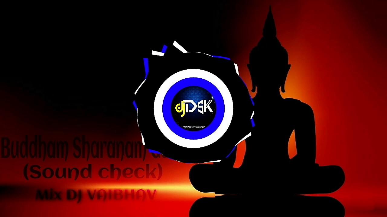 Ganpati Mp3 Songs Ganpati DJ Songs Marathi Songs 1