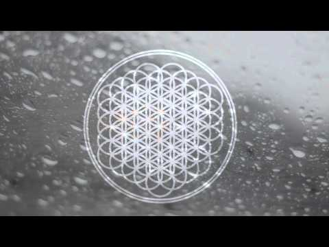 Bring Me The Horizon - Deathbeds - Lyrics HD