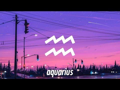 Cartoon - C U Again (Lyrics) ft. Mikk Mäe