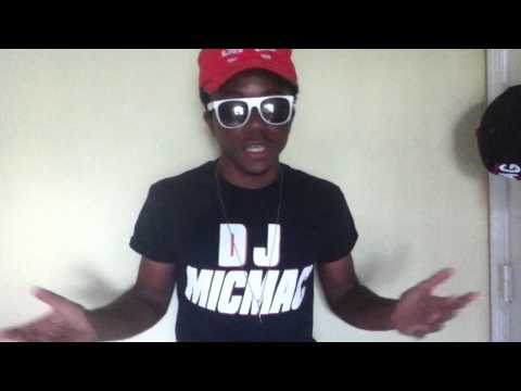EDM DEBATE: DJ MICMAC | UNKNOWN MUSICIANS