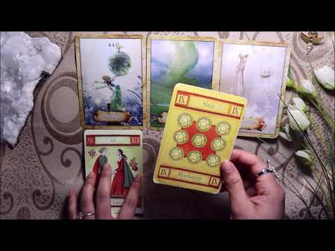 LIBRA 2019 FORECAST - One step closer to your dreams! | Tarot by Pure Guidance Mp3