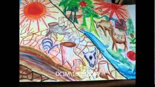 Digamadulu FM(Podcast ii)