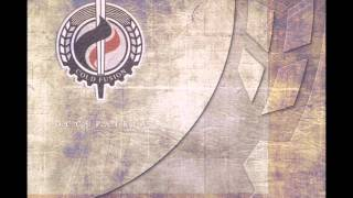 Cold Fusion - Dear Fatherland Rest Quietly