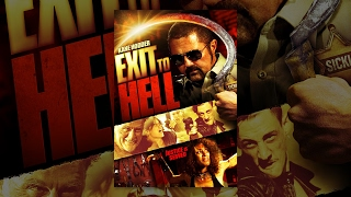 Exit to Hell | Kings of Horror