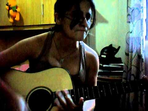 Down em mim - Cazuza Sandra Cristina
