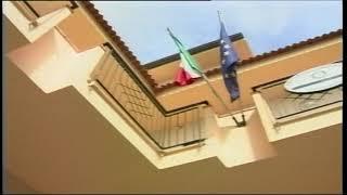 Spaccio alle Eolie, 33 indagati dalla Procura di Barcellona Pozzo di Gotto