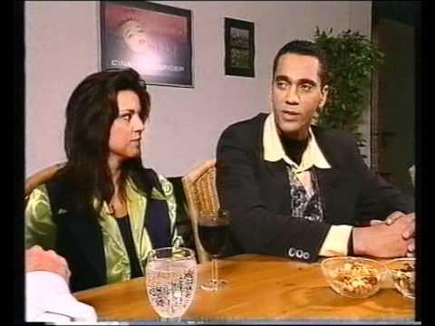 TV Show 22 maart 1996