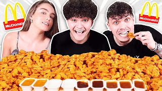 extreme-1000-nugget-challenge-w-sommer-ray-faze-kay